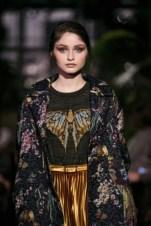 Lena Hoschek-Mercedes-Benz-Fashion-Week-Berlin-AW-18-512-34