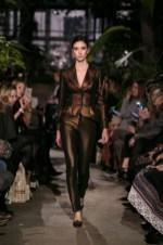 Lena Hoschek-Mercedes-Benz-Fashion-Week-Berlin-AW-18-512-36