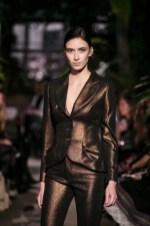 Lena Hoschek-Mercedes-Benz-Fashion-Week-Berlin-AW-18-512-37