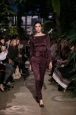Lena Hoschek-Mercedes-Benz-Fashion-Week-Berlin-AW-18-512-4