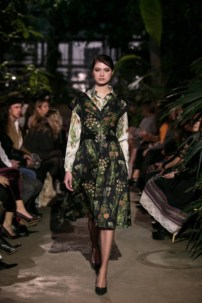 Lena Hoschek-Mercedes-Benz-Fashion-Week-Berlin-AW-18-512-45