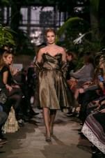Lena Hoschek-Mercedes-Benz-Fashion-Week-Berlin-AW-18-512-47