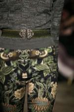 Lena Hoschek-Mercedes-Benz-Fashion-Week-Berlin-AW-18-512-49