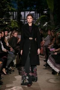 Lena Hoschek-Mercedes-Benz-Fashion-Week-Berlin-AW-18-512-5