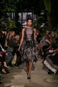 Lena Hoschek-Mercedes-Benz-Fashion-Week-Berlin-AW-18-512-58
