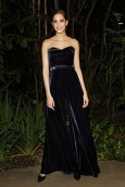 Lena Hoschek-Mercedes-Benz-Fashion-Week-Berlin-AW-18-512-70