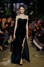 Lena Hoschek-Mercedes-Benz-Fashion-Week-Berlin-AW-18-512-8