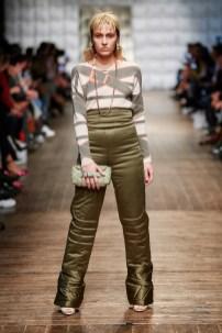 MARINA HOERMANSEDER-Mercedes-Benz-Fashion-Week-Berlin-AW-18-1371