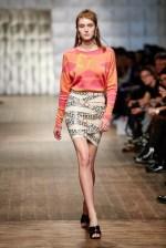 MARINA HOERMANSEDER-Mercedes-Benz-Fashion-Week-Berlin-AW-18-1376