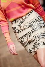 MARINA HOERMANSEDER-Mercedes-Benz-Fashion-Week-Berlin-AW-18-1378