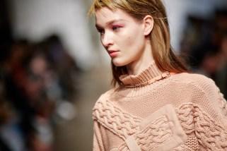 MARINA HOERMANSEDER-Mercedes-Benz-Fashion-Week-Berlin-AW-18-1395