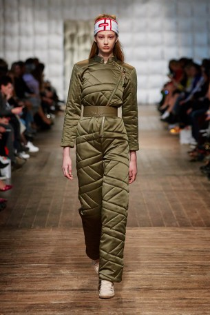 MARINA HOERMANSEDER-Mercedes-Benz-Fashion-Week-Berlin-AW-18-1409