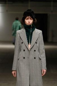ODEEH-Mercedes-Benz-Fashion-Week-Berlin-AW-18--107