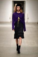 ODEEH-Mercedes-Benz-Fashion-Week-Berlin-AW-18--20