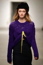 ODEEH-Mercedes-Benz-Fashion-Week-Berlin-AW-18--21