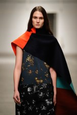 ODEEH-Mercedes-Benz-Fashion-Week-Berlin-AW-18--30