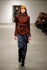 ODEEH-Mercedes-Benz-Fashion-Week-Berlin-AW-18--37