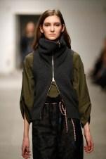 ODEEH-Mercedes-Benz-Fashion-Week-Berlin-AW-18--45