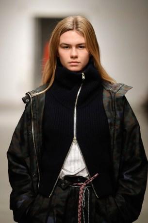 ODEEH-Mercedes-Benz-Fashion-Week-Berlin-AW-18--51
