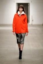 ODEEH-Mercedes-Benz-Fashion-Week-Berlin-AW-18--53