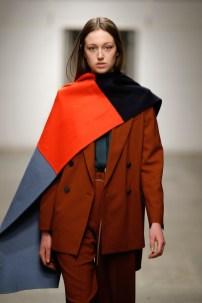 ODEEH-Mercedes-Benz-Fashion-Week-Berlin-AW-18--6