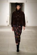 ODEEH-Mercedes-Benz-Fashion-Week-Berlin-AW-18--65
