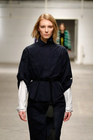 ODEEH-Mercedes-Benz-Fashion-Week-Berlin-AW-18--68