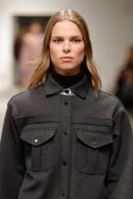 ODEEH-Mercedes-Benz-Fashion-Week-Berlin-AW-18--74