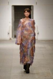 ODEEH-Mercedes-Benz-Fashion-Week-Berlin-AW-18--75