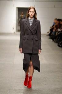 ODEEH-Mercedes-Benz-Fashion-Week-Berlin-AW-18--78