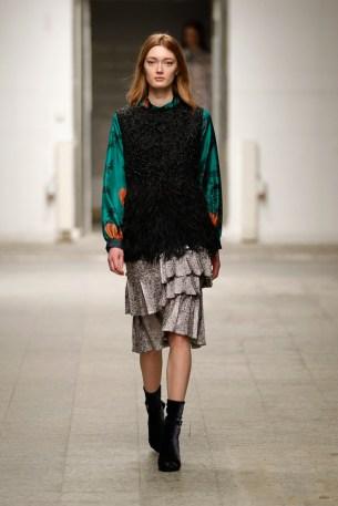 ODEEH-Mercedes-Benz-Fashion-Week-Berlin-AW-18--86
