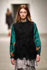 ODEEH-Mercedes-Benz-Fashion-Week-Berlin-AW-18--87
