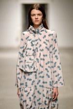 ODEEH-Mercedes-Benz-Fashion-Week-Berlin-AW-18--89