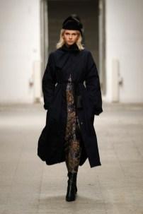 ODEEH-Mercedes-Benz-Fashion-Week-Berlin-AW-18--92