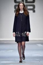 Riani-Mercedes-Benz-Fashion-Week-Berlin-AW-18--11