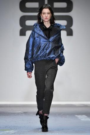 Riani-Mercedes-Benz-Fashion-Week-Berlin-AW-18--14