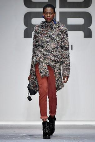 Riani-Mercedes-Benz-Fashion-Week-Berlin-AW-18--15