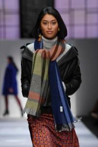 Riani-Mercedes-Benz-Fashion-Week-Berlin-AW-18--21