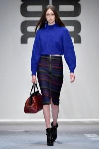Riani-Mercedes-Benz-Fashion-Week-Berlin-AW-18--22