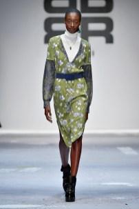 Riani-Mercedes-Benz-Fashion-Week-Berlin-AW-18--7