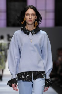 Riani-Mercedes-Benz-Fashion-Week-Berlin-AW-18--8