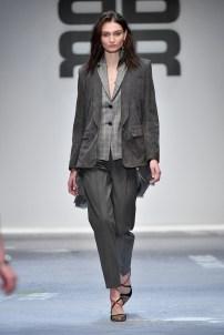 Riani-Mercedes-Benz-Fashion-Week-Berlin-AW-18--9