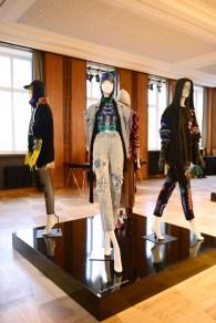 VOGUE Der Berliner Salon-Mercedes-Benz-Fashion-Week-Berlin-AW-18--13