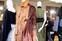 VOGUE Der Berliner Salon-Mercedes-Benz-Fashion-Week-Berlin-AW-18--14