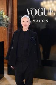 VOGUE Der Berliner Salon-Mercedes-Benz-Fashion-Week-Berlin-AW-18--25