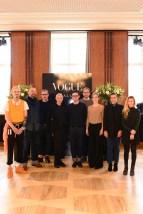 VOGUE Der Berliner Salon-Mercedes-Benz-Fashion-Week-Berlin-AW-18--30