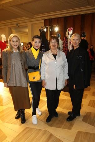 VOGUE Der Berliner Salon-Mercedes-Benz-Fashion-Week-Berlin-AW-18--51