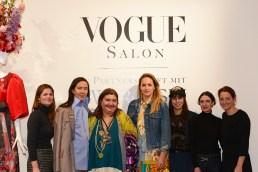 VOGUE Der Berliner Salon-Mercedes-Benz-Fashion-Week-Berlin-AW-18--61