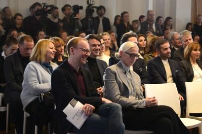 ZEITmagazin VOGUE Konferenz-Mercedes-Benz-Fashion-Week-Berlin-AW-18--4