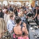 BIRKENSTOCK x KPM Event 2018
